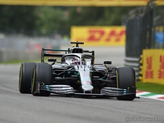 DIRETTA F1, GP Singapore 2019 LIVE: orari FP3 e qualifiche, canali tv, streaming e programma