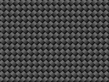 How to Make a Carbon Fiber Pattern in Illustrator