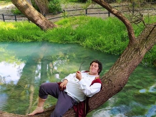 Il Signore degli Anelli: la contea degli Hobbit è in Italia, ecco dove