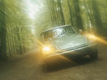 DS Automobiles, viaggio nell'evoluzione dei motori