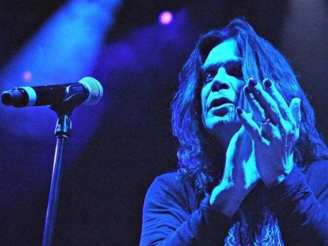 """Ozzy Osbourne sul Covid: """"Se lo prendo sono fo**uto, ho un enfisema"""""""
