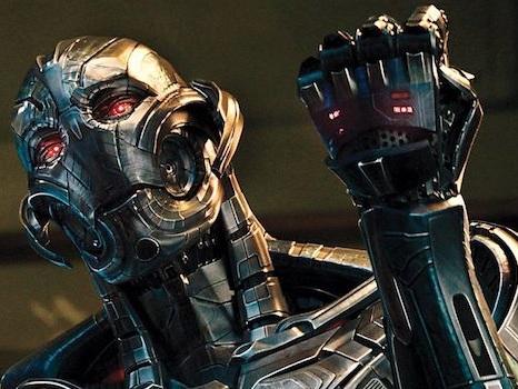 Avengers: Age of Ultron, stasera in tv su Rai 2 c'è l'episodio più importante del Marvel Cinematic Universe