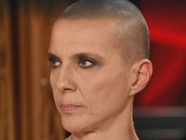 """Rosalinda Celentano, la notizia a poco dalla diretta di Ballando con le Stelle: """"Ecco come sta"""""""