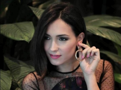 Caterina Balivo lascia Detto Fatto a Serena Rossi?