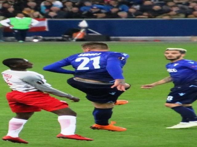 Juventus al lavoro anche sul mercato: Milinkovic Savic è uno degli obiettivi (RUMORS)
