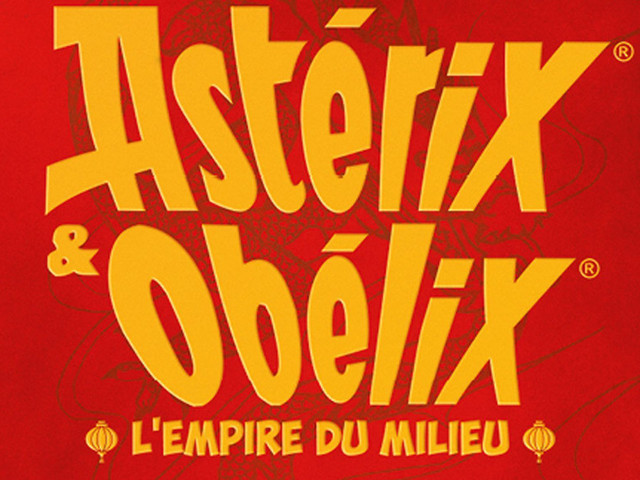 È in arrivo un nuovo film di Asterix e Obelix, nel cast anche Ibrahimović