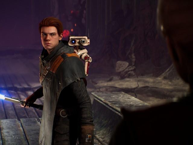 Star Wars Jedi Fallen Order: EA conferma l'indisponibilità dell'accesso anticipato
