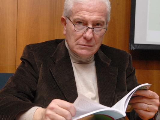 Achille Serra ricorda cosa vide in Piazza Fontana, 50 anni fa