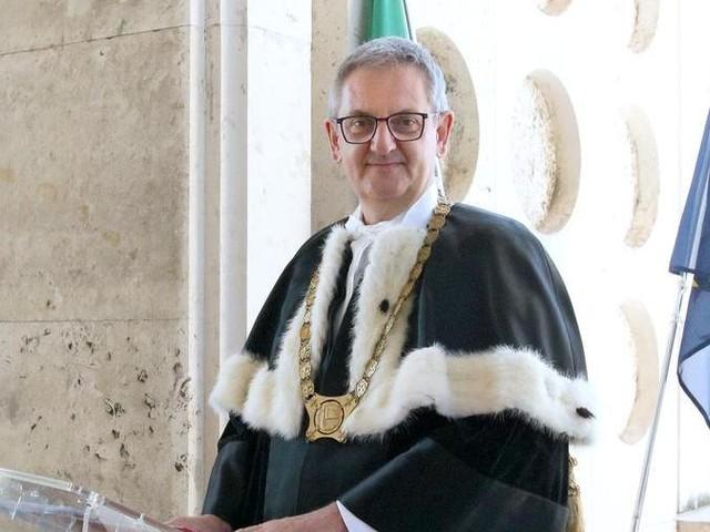 Narodni Dom, l'Università chiede garanzie a Roma per spostare la Scuola Interpreti