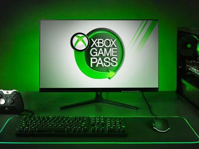 Gli abbonati Xbox Game Pass spendono il 40% più degli altri in videogiochi