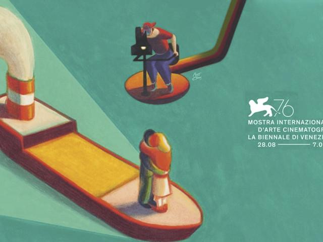 Mostra del cinema di Venezia 2019, tutti i vincitori della 76esima edizione del Festival