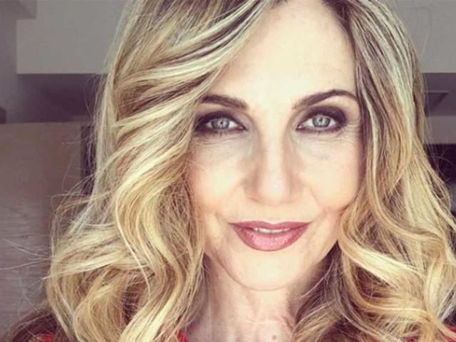 Lorella Cuccarini, arriva la clamorosa decisione della Rai: ora è ufficiale