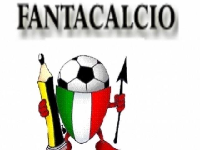 Fantacalcio Serie A 2017/2018: dritte formazione vincente e per l'asta