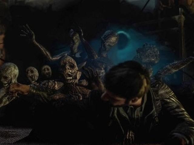 Il terrificante Song of Horror arriverà su PS4 e Xbox One nel corso del 2020