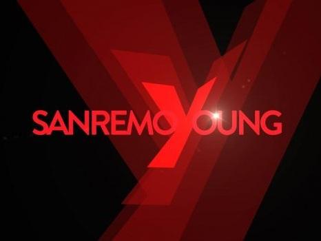 La finale di Sanremo Young il 14 marzo su Rai1 con Simon Le Bon: ospiti e concorrenti in gara verso la finalissima