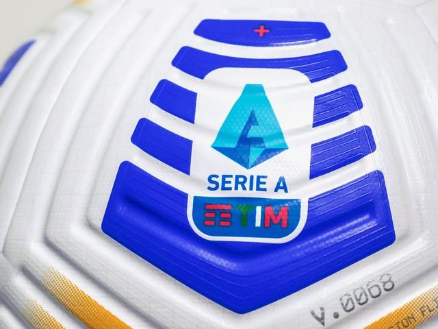 Spezia Fiorentina streaming e diretta tv: dove vedere la partita di Serie A