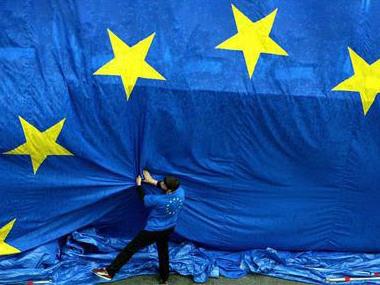 """Estrema destra belga in campo: """"L'euro non è un must, dopo il voto ridisegneremo l'Ue"""""""