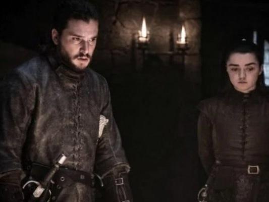 Il Trono di spade 8x02 leaked: l'episodio è già sul web?
