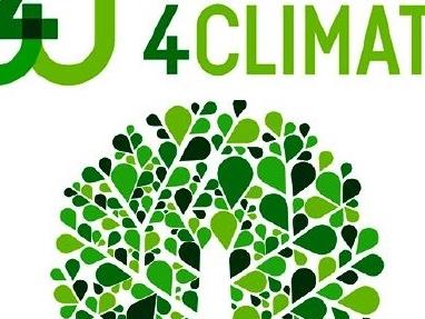 Un patto tra i sindaci di 12 città a emissioni zero entro il 2025. C'è anche Milano