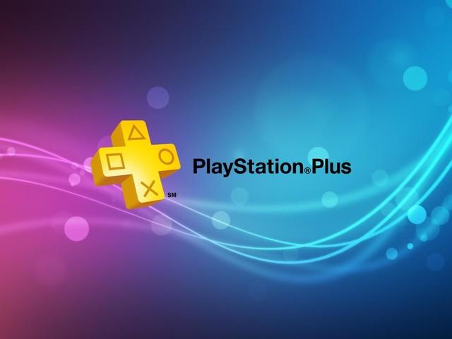 PlayStation Plus: previsioni sui giochi gratis PS4 di novembre 2019