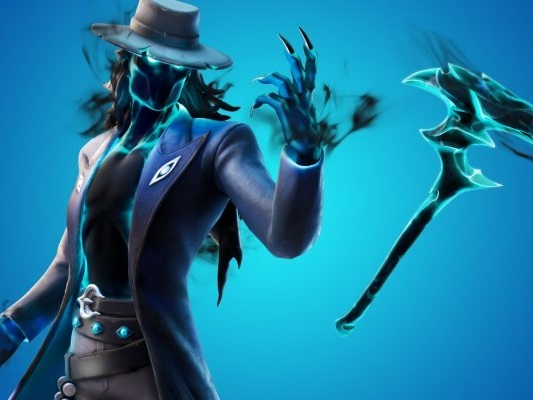 Fortnite: le sfide Nascondino di Epic Games sono disponibili - Notizia - PC