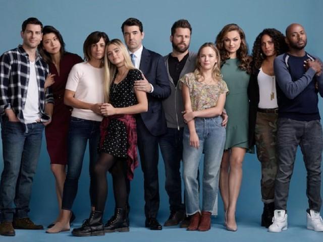 A Million Little Things rinnovata per una quarta stagione mentre la Rai cambia idea sulla programmazione