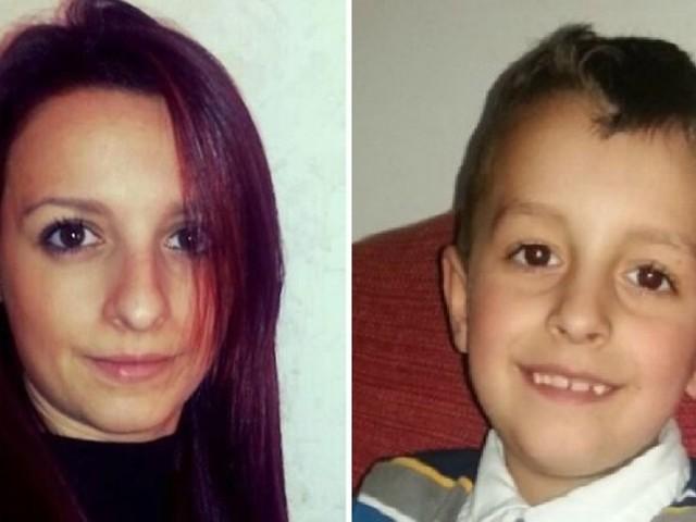 """Omicidio Loris Stival, Veronica Panarello: """"Lei parla sempre di suo figlio"""""""