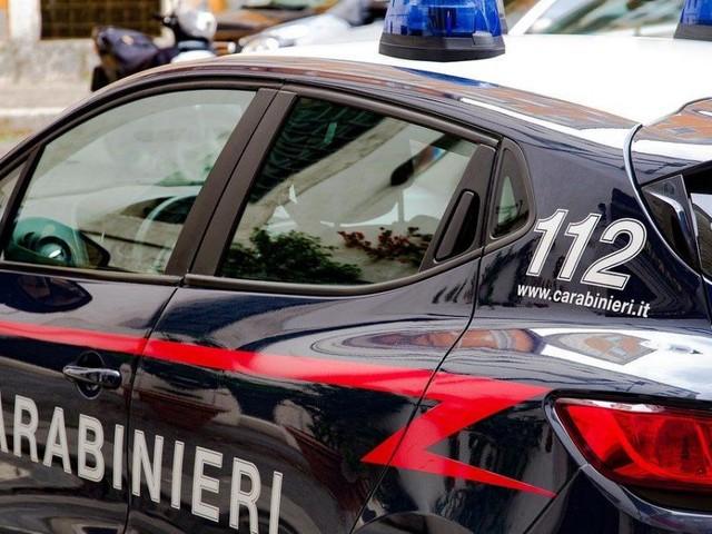 Milano, 30enne scomparso nel nulla dopo la serata all'enoteca: gli avevano rubato lo zaino