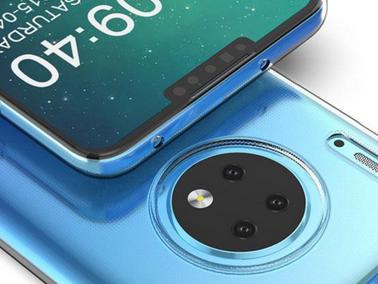Huawei Mate 30: si prospetta un lancio senza app e servizi Google