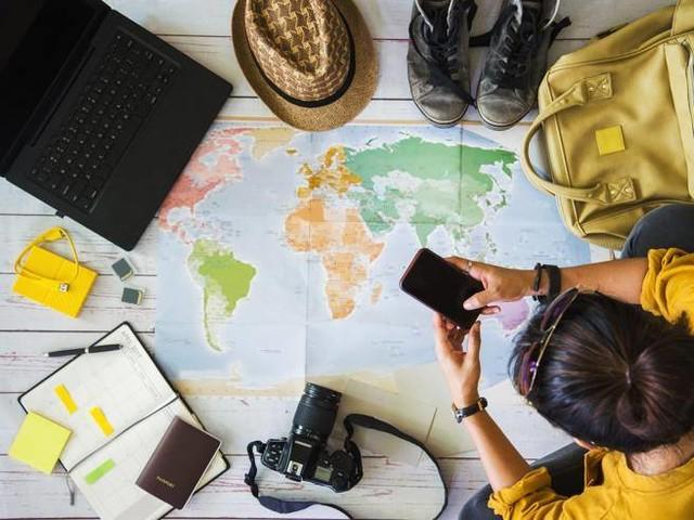 L'assistenza in vacanza (fuori dalla Regione o all'estero) ai tempi di Covid