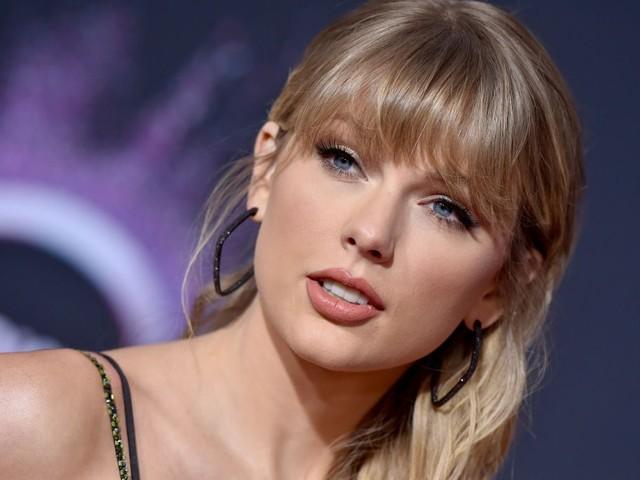 Grammy Awards 2020: Taylor Swift non parteciperà