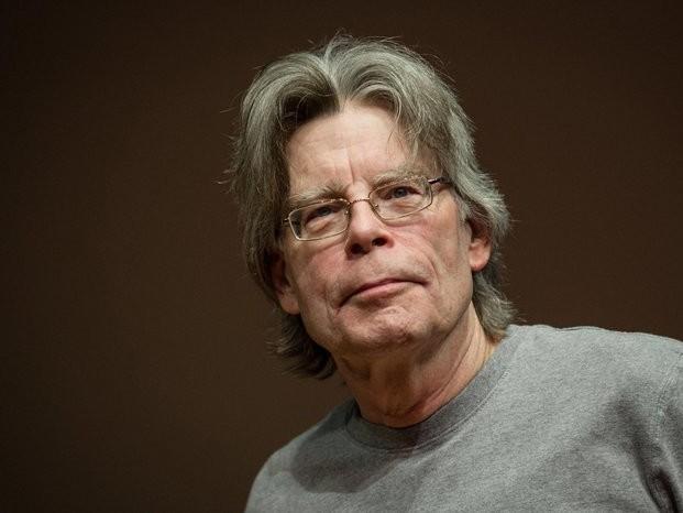 Arriva The Outsider, la miniserie da brivido firmata Stephen King