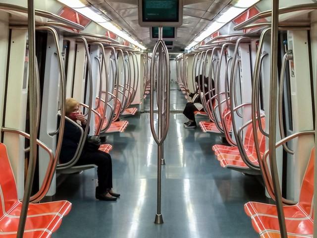 Roma, inviati al Mit progetti da 1,3 miliardi per mobilità