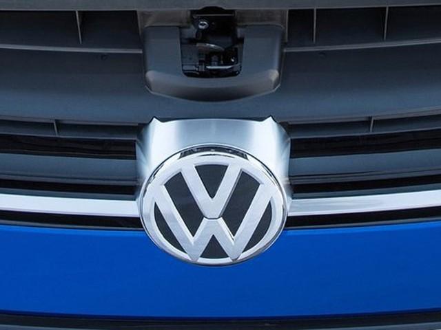 Dieselgate Volkswagen<br> - Il costo sale di 2,5 miliardi di euro