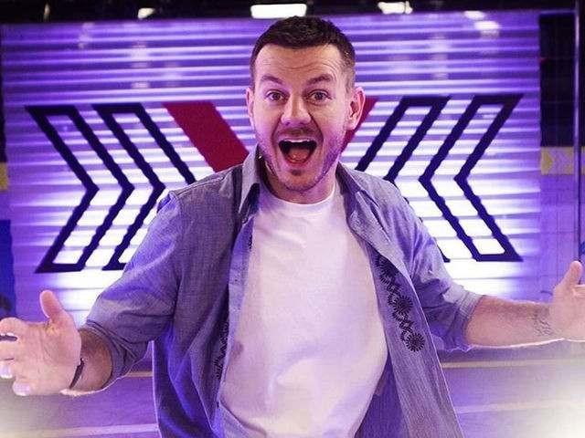 X Factor 2019 settimo Live: eliminato a sorpresa e replica 5 dicembre