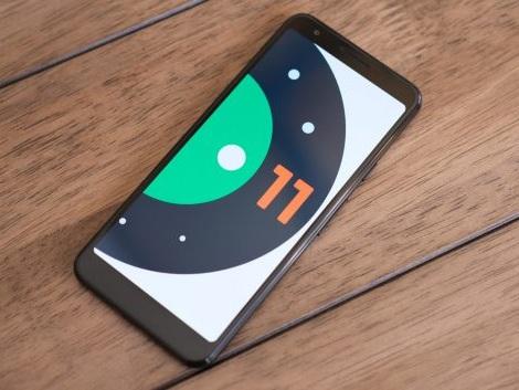 Android 11 beta in rilascio nonostante la sospensione