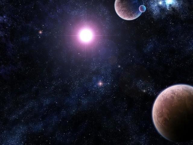 L'oroscopo del giorno 15 ottobre: Bilancia 'top', Scorpione e Pesci '5 stelle' (2^ parte)