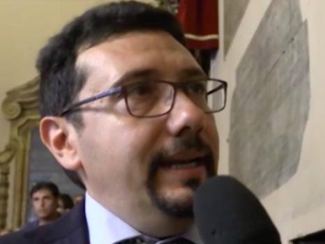 La Lega nomina i commissari in 8 comuni del Palermitano