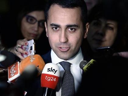 Luigi Di Maio, la strigliata di Giuseppe Conte: un retroscena esplosivo sul governo