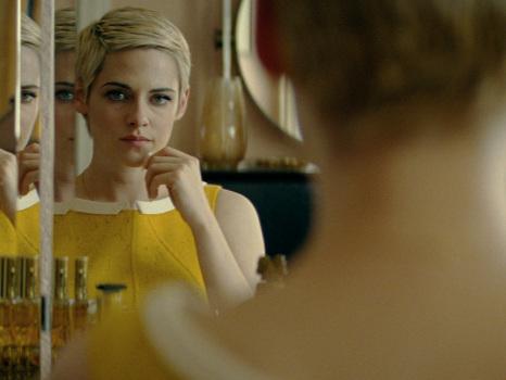 Il dramma e la paranoia di Seberg a Venezia 76, Kristen Stewart è la diva triste della Nouvelle Vague (recensione)