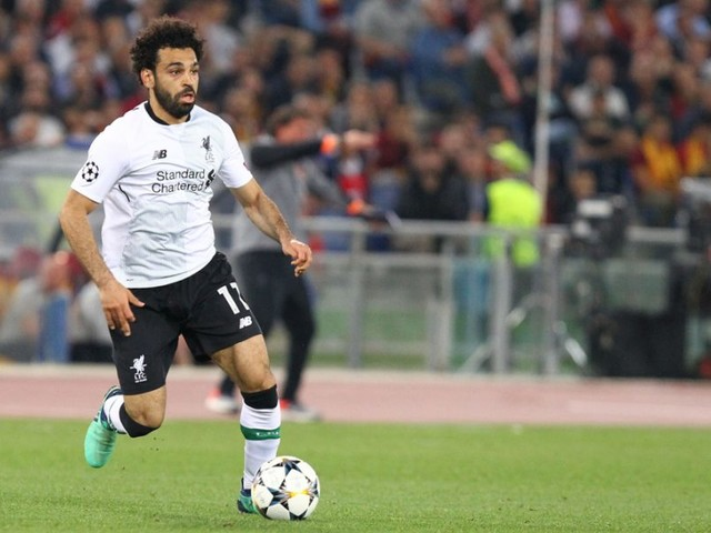 Liverpool-Chelsea, Supercoppa Europea 2019 oggi: orario d'inizio e come vederla in tv e streaming