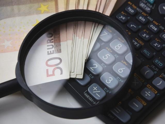 Arriva la tassa sulla pipì: fare i bisogni ora è un lusso