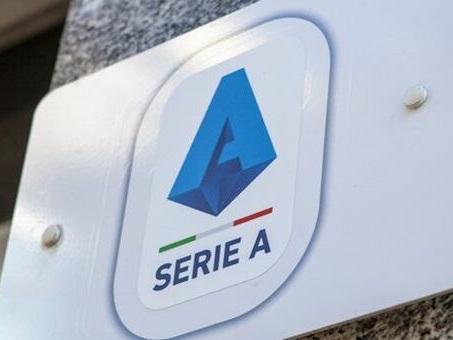 Serie A, offerta last minute di Fortress da 900 milioni