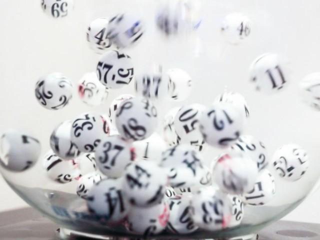 Lotto e Superenalotto, estrazioni di Oggi Sabato 23 Marzo 2019: numeri e combinazione vincente