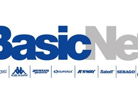 BasicNet, operatività su azioni proprie
