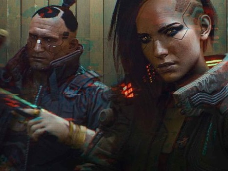 Potrete scoprire Cyberpunk 2077 in anteprima a Milan Games Week: le novità