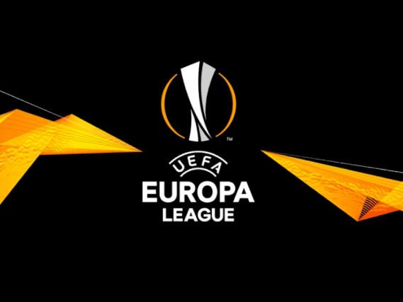 Diretta Europa League: partite oggi 12 dicembre Sky e streaming, Roma e Lazio (anche su TV8)