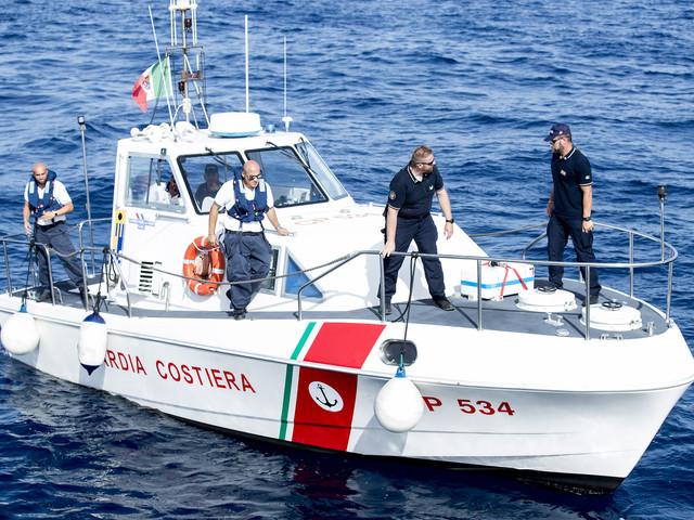 Venezia, ritrovato il corpo del 23enne scomparso in mare a Jesolo