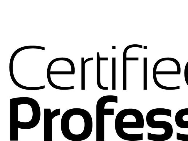 Annunciati tre nuovi membri del programma LEGO Certified Professional