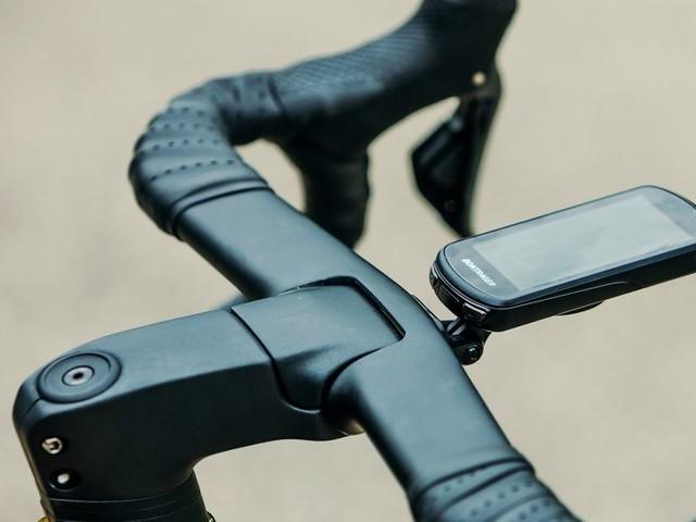 I migliori GPS per la bici: caratteristiche e prezzi